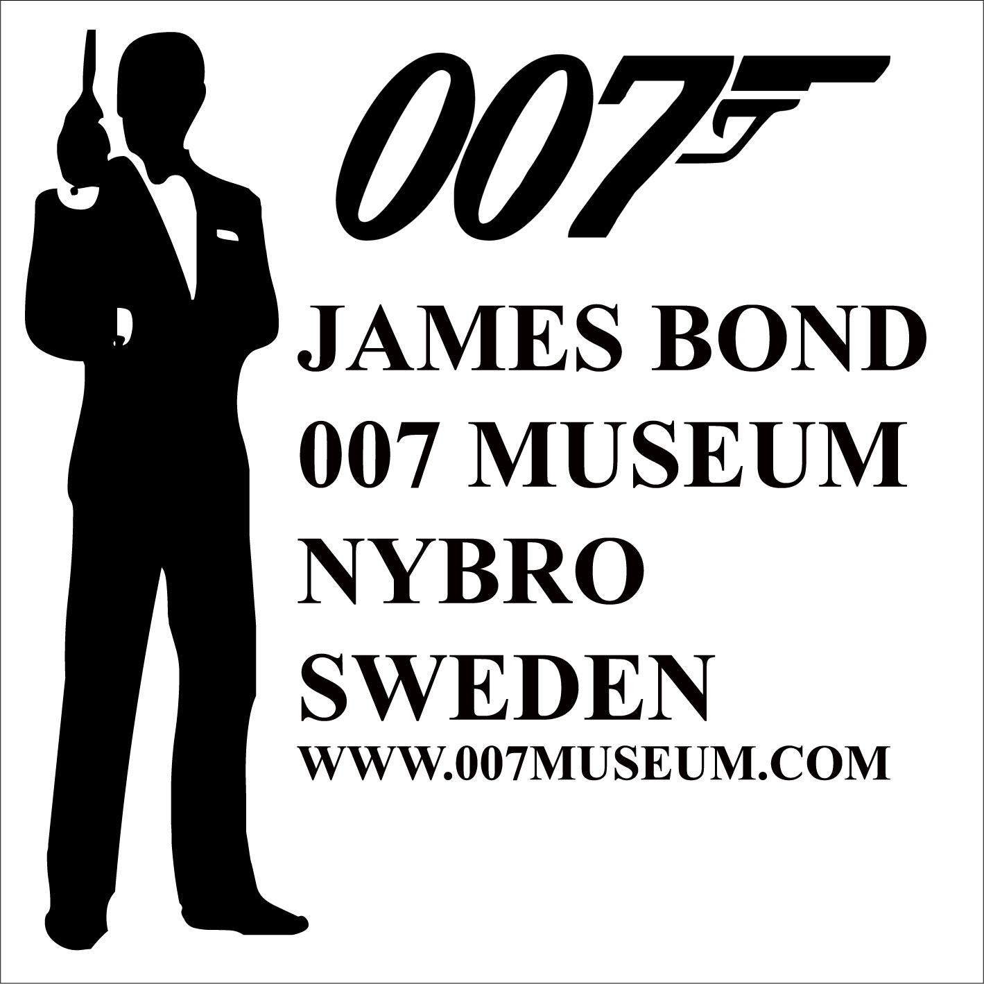 James bond theme party ppkguns omega bmw bollinger corgi swatch posters james bond store links