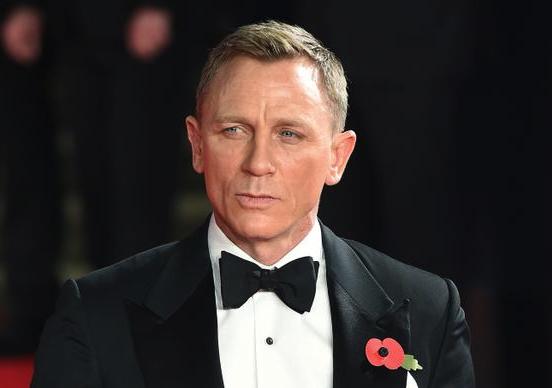 James Bonds Unvollendete Mission 007 Museum