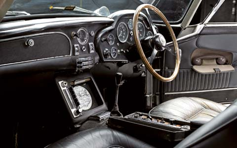 why is it that modern cars dont have sick interiors like these. Black Bedroom Furniture Sets. Home Design Ideas