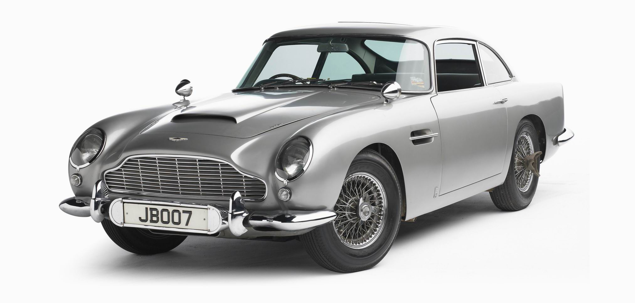 james bond skyfall aston martin - photo #18
