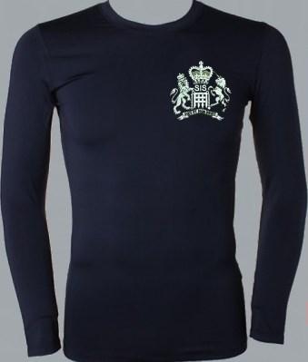 Bond clothes Daniel Craug