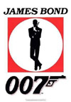 James_Bond_Logo-_Art_Poster_Print.j