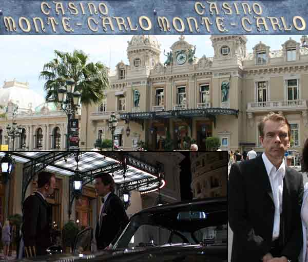 James bond monte carlo casino allegro grand casino kursaal