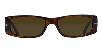 Persol sunglasses 2702-S