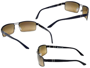 007 persol 2244
