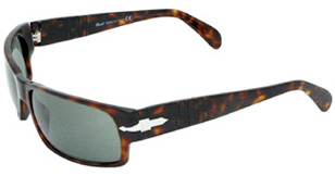 persol 2720