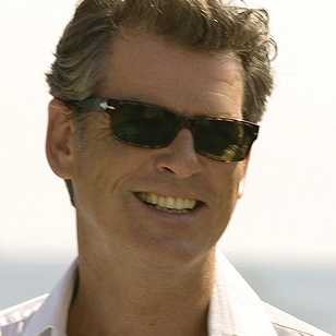 persol 2720 Pierce Brosnan