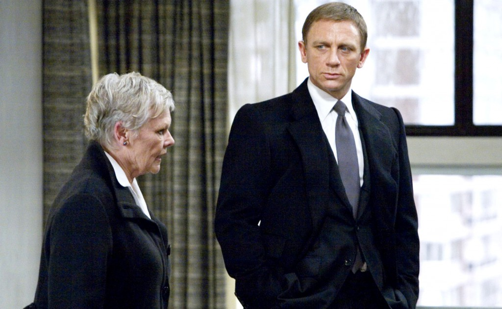 57a3fddc0c Quantum Of Solace Ties Daniel Craig