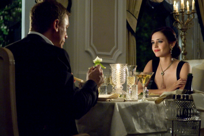 casino royale online movie free royal secrets