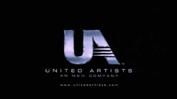 United Artists an MGM Company