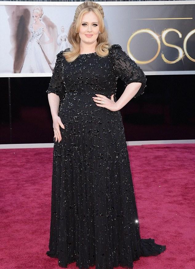 Adele to record new James Bond theme?