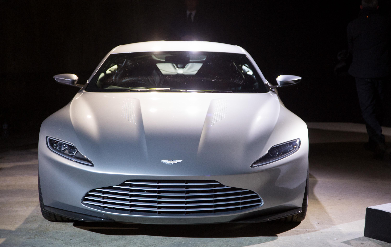 james bond 24 spectre james bond 007 museum in sweden nybro
