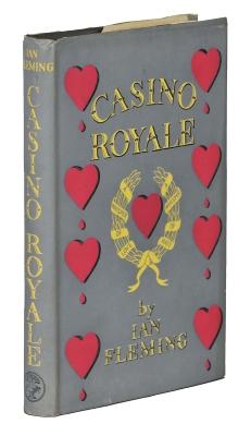 Pelaa flash peli kuningas pokeri ilmaiseksi englantix