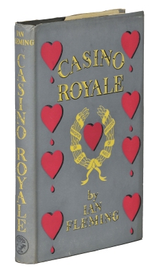 online casino spielgeld casino book