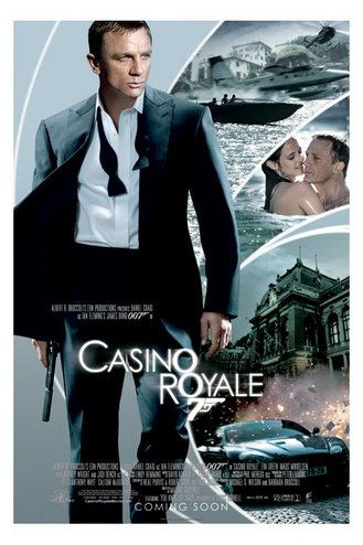 007 casino royale full movie