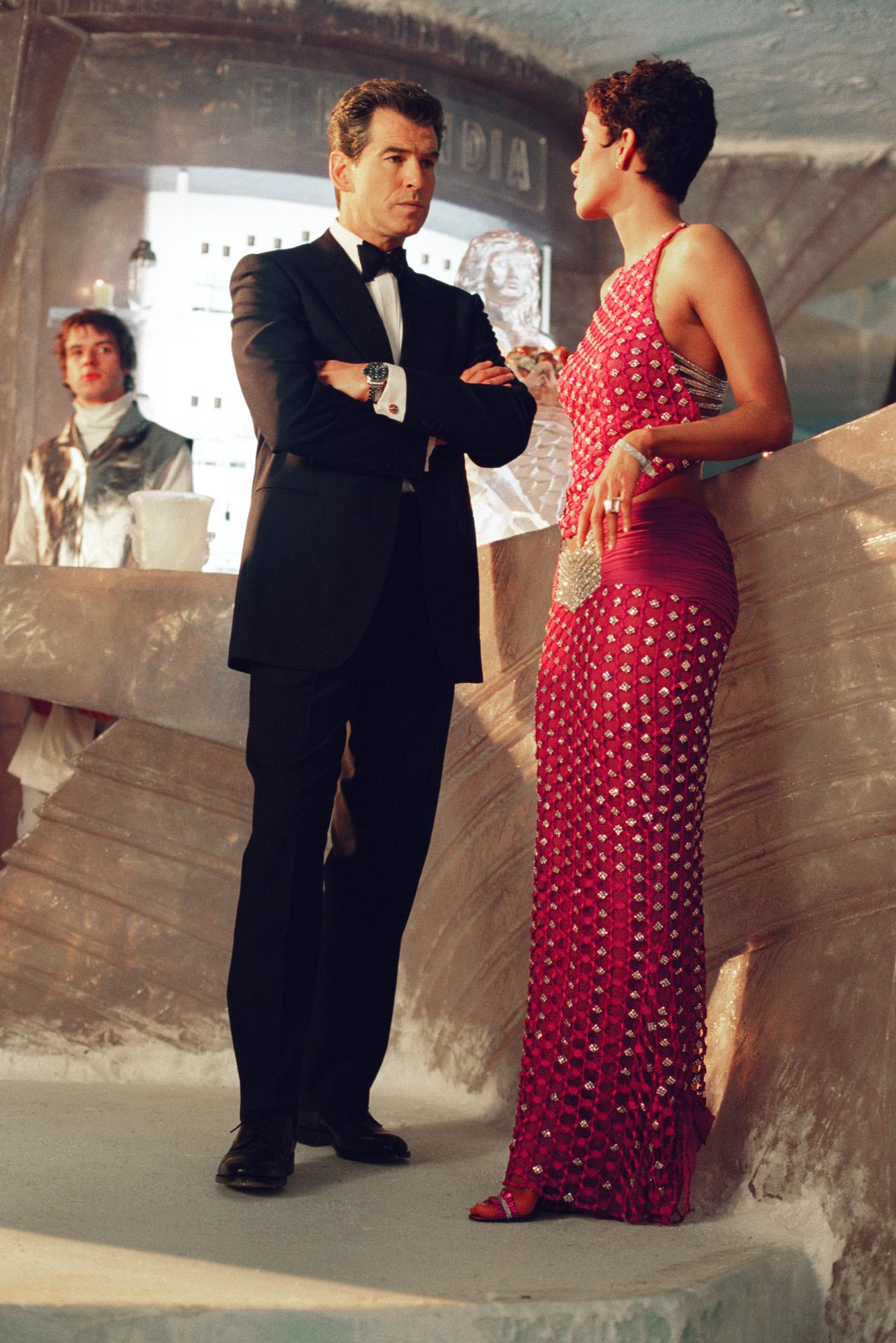 james bond agent 007 casino piano à queue en ligne