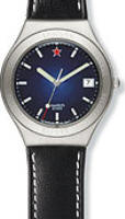 2003s Swatch James Bond 007 40th Anniversary Collection Of Watches   watch releases