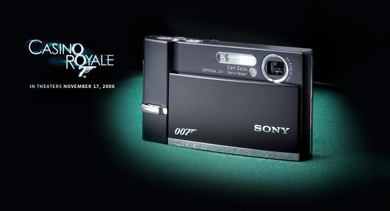 Петляя Для Sony Ericsson Казино Упровляющий испытываемые