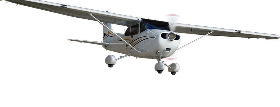 skyhawk plane Gallery