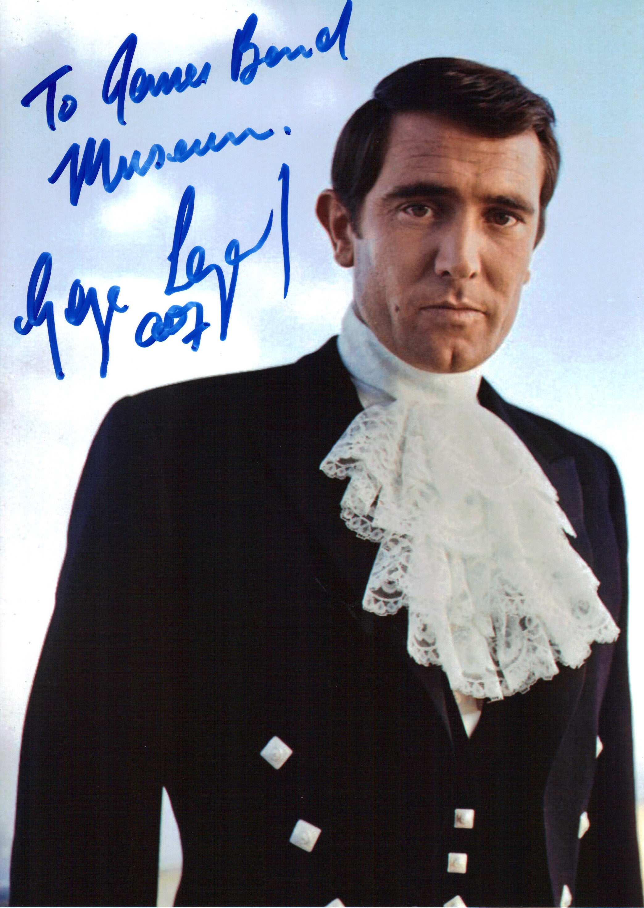 george lazenby net worthgeorge lazenby bond, george lazenby james bond, george lazenby legit, george lazenby net worth, george lazenby, george lazenby imdb, george lazenby 007, george lazenby wiki, george lazenby height, george lazenby 2014, george lazenby twitter, george lazenby best bond, george lazenby bruce lee, george lazenby gettysburg, george lazenby diana rigg, george lazenby interview, george lazenby pam shriver, george lazenby advert, george lazenby dubbed