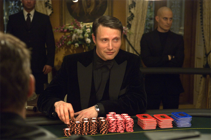 Poker hands in casino royale the-casino-guide titan onlinegaming fulltilt