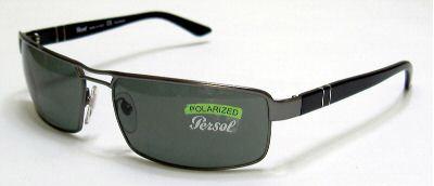 persol sunglasses james bond casino royale