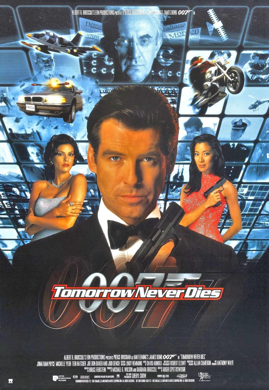 James Bond Walther P99 Gun Toys