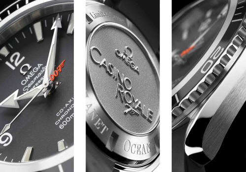 Часы омега модель казино рояль скачать онлайн чат рулетку