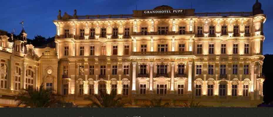 Casino Royale Montenegr Ef Bf Bd Hotel